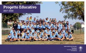 progetto educativo milano4 20172020